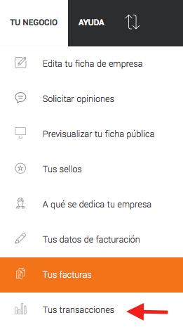 Tus_Facturas_-_transacciones.png